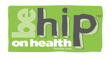 Health Information Project begins  another year