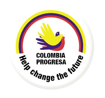 Colombia Progresa Seeks to Help Underprivileged Children