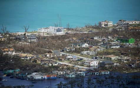 Hurricane Dorian has devastated many of Miami's neighboring islands. Here's what you can do to help
