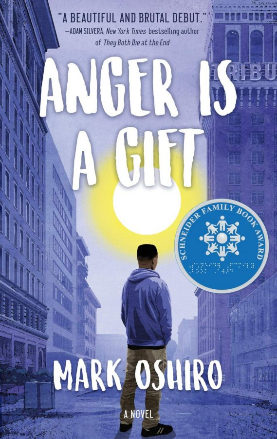 %22Anger+is+a+Gift%22+A+Must+Read