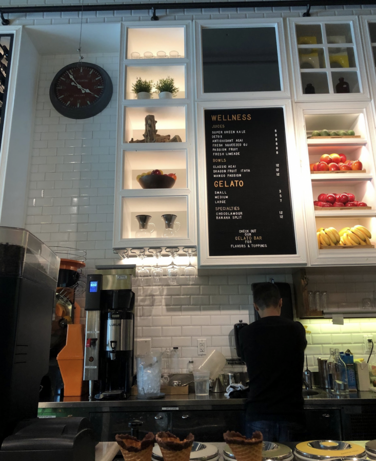 Sagrado+counter+on+Biscayne+Boulevard+serves+authentic+and+delicious+Brazilian+food.+Photo+By%3A+Laura+Attarian