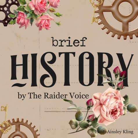 Brief History Episode 5: Women