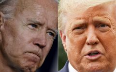 Op-Ed: Making the Case for Biden and Trump in the 2020 Election