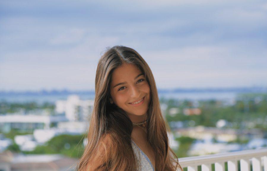 Luciana Hornstein